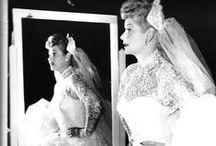 Lucille Ball / by Peggy Jensen