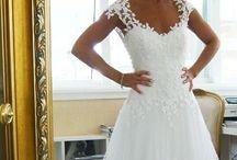 Future Wedding/Flowers/Ring ETC / by Kristen Lewandowski