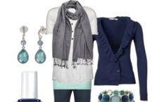 My style / by Kristen Lewandowski