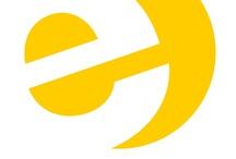 DieWebAG / DieWebAG GmbH, das ist SEO, SEM und Public Relation aus der Domstadt Köln.  Das Expertemteam der DieWebAG GmbH steht für professionelles, kundenorrientiertes und erfolgreiches Online Marketing. / by DieWebAG GmbH Köln