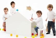 kids rule ! / by WUNWAY.com
