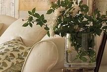 HOME - Decorating / by Shona Hendrycks