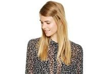 ARITZIA Back to School '14 / The best Back to School pieces for Fall. Everything you want is right here. / by ARITZIA