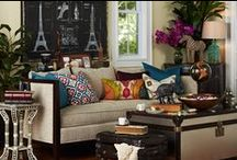 Home Design / by lisa town