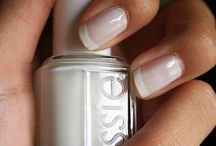 Polished / Nail art / by Coe & Company
