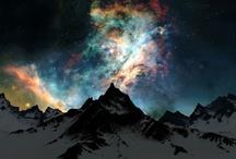 Alaska / by rick simmons