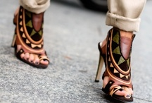 fav style_shoes / by Mayang Putri
