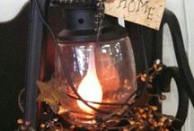 Crafts for the home DIY / by Lori Lewis