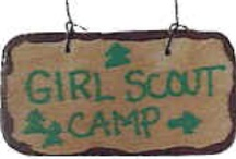 Girl Scouts / by Laura Aguilera