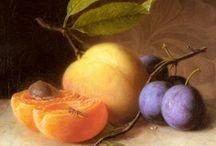 tutti frutti / by jean schiaroli