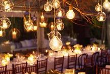 Enchanting Dates, ideas and Things to Accomplish  / by Rebecca Conner