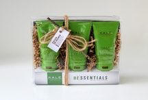Packaging Design I Love / by Dana Kale