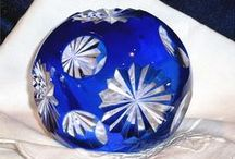Paperweights / by Jean Kneff