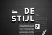 Signage  / by Nuk Sirilertprasert