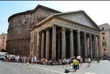 Ancient Rome / by Ancient History Encyclopedia