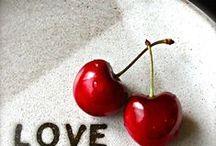 J'aime...j'adore...je kiffe !!!  / by sonia CALLAND