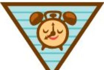 Brownie My Great Day Badge Ideas / Requirements for earning your Brownie My Great Day Badge--  Step 1: Start your day right.  Step 2: Sort your school supplies.  Step 3. Make homework a breeze. Step 4. Plan ahead.  Step 5. Help others get organized.  / by Brownie Girl Scout Badges