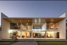Home Ideas / by Julius Bramanto