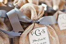 wedding / by Yvonne Keller