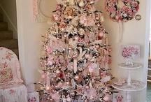 Christmas / by Loreitta Stuart