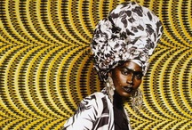 Africa by Design / W-O-R-K! / by Amina: Life-Long Learner at I Love Me University
