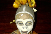Collection of Pat Boyd's Gourd Art http://www.gourdsculpture.com/ / by Amina: Life-Long Learner at I Love Me University