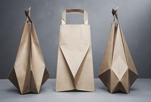 Design / Furniture / Products / by Claudine de Viel