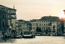 Venecia / Fran Ménez. Fotografo Creativo con sede en Granada. Photographs of Venecia. Fotografias de Venecia. www.franmenez.com / by Fran Ménez