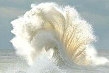 Sand and Surf....And More!!! / Lets Go To The Beach...And Seas The Day!!! / by Sylvia Sumrall