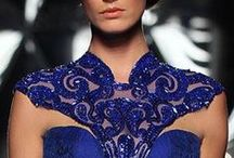 2013-14-15 Fashion Trends & Designs That I Like... / by Sylvia Sumrall