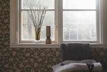 Home / by Sarah Van Raden