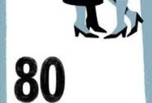 2. SEXUALITATE ANITZAK,  ANITZAK HITZAK: PELIKULAK / Liburu eta ikusentzunezko erakusketa, Usurbilgo Udaleko Sutegi Liburutegia eta Sexu Aholkularitza Gunearen eskutik (Sutegi Liburutegian, 2013ko Maiatza eta Ekainean). Exposición de libros y audiovisuales sobre DIVERSIDAD SEXUAL, por iniciativa de la Oficina de Información Sexual y Sutegi Liburutegia del Ayuntamiento de Usurbil (Sutegi Liburutegia, Mayo-Junio de 2013)  / by Usurbilgo Sutegi Udal Liburutegia