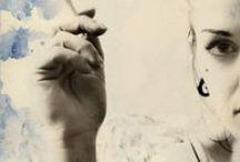 7. MAILEGATUENAK 2013: LIBURUTEGI OROKORRA / Fikziozko eleberriak eta ez fikziozko istorioak, liburu sorta honetan. Informazio gehiago nahi izanez gero, klikatu irudi bakoitzaren gainean. / by Usurbilgo Sutegi Udal Liburutegia