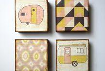 ceramic / by Ann Pan-Art