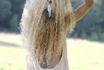 Hair / by L@NI