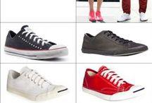 Produtos Bazar185 / Produtos que você encontra no Bazar185, roupas, acessórios e calçados! / by Bazar 185 - Premium Outlet - Online
