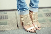 Style / by Katherine Lande