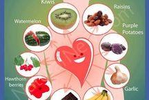Health & Fitness / by Kelkoo UK