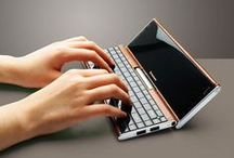 Laptops & Tablets / Get the latest news on laptops & tablets right here / by Kelkoo UK