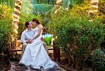 Karisma Weddings / A dream destination and a tropical setting. / by Karisma Weddings