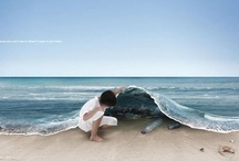 < POLLUTION > / Garbage , Waste , Pollution , Infographics , Stats , Facts   , Planet in danger  / by Zero Waste Solutions