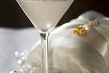 Party drinks / by Györgyi Andrea Kovacs