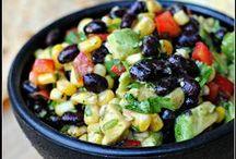 Healthy Recipes  / #recipes #healthy #wellness #food #eat #WNY  / by TLC HealthKick