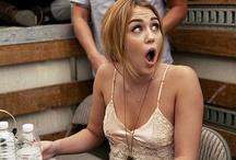 Punk'd / ¡Risas y grandes sorpresas! Vuelve la serie que cambió la historia de las bromas televisivas. Ashton Kutcher pasa la antorcha a nuevas celebridades cada semana: Miley Cyrus, Joe Jonas, Zac Efron, Ashley Tisdale, Demi Lovato y muchos más. / by MTVLA
