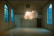 Dream On... / by Malia Mohan