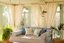 Home Inspiration / by S. Werner
