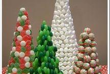 Christmas / by Lexi Dunn