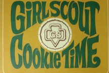 Vintage Girl Scouts / by Girl Scouts San Diego
