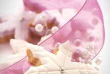 ♥PiNk ChriStmas♥ / by Mel