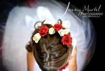 Wedding - Photo Ideas / by JM Photography